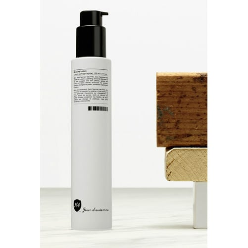 Style Blow Dry Lotion