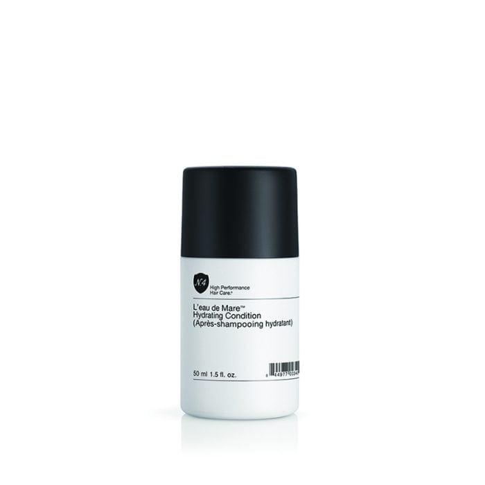 hydratingcondition_50ml