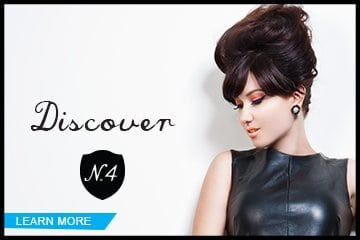 Discover N4