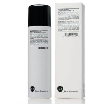 n4nonaerosolhairspray