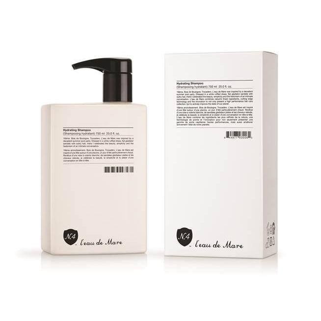 Pro Use Clarifying Shampoo