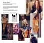 03.15 Teen Vogue web