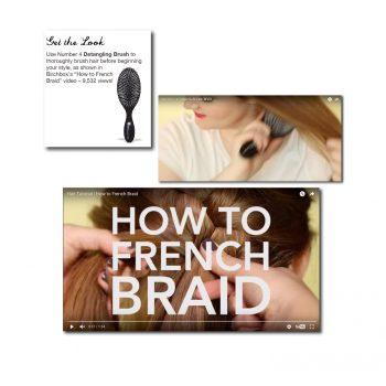 07.16 Birchbox How to French Braid clip_web-01