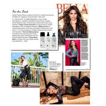 09-16-bella-la-magazine_web-01