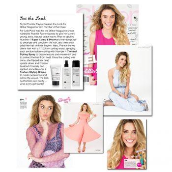 09-16-glitter-magazine-clip_web-01