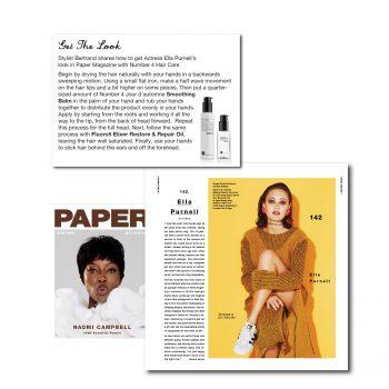 09-16-paper-magazine-clip_web-01