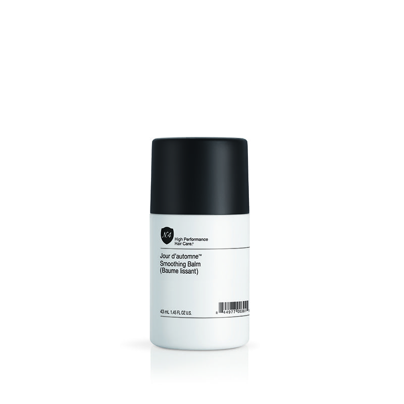 Smoothing Balm Mini