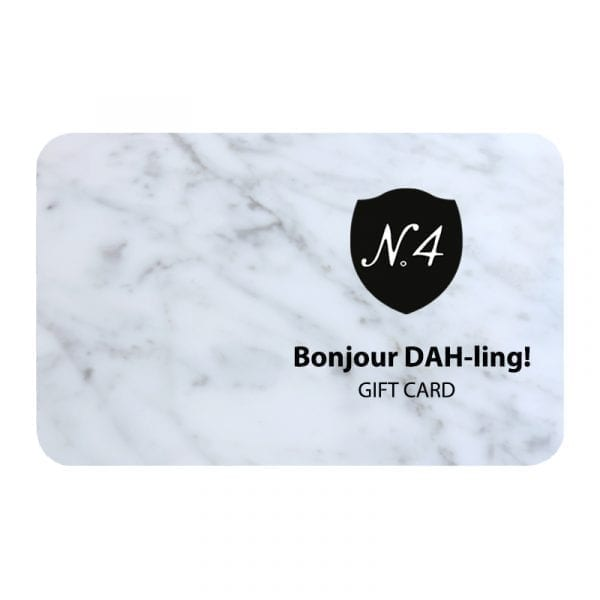 N4_GiftCard_Father