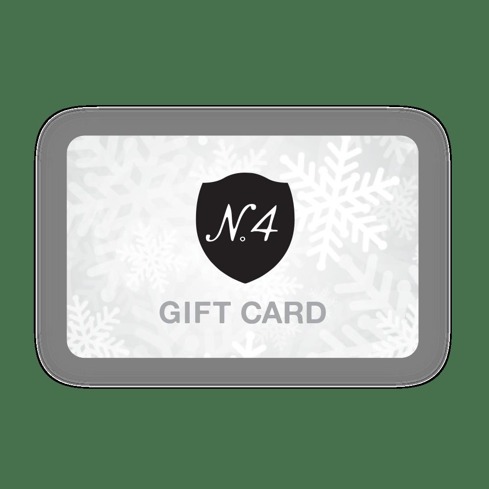 n4_gift_card