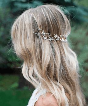 Photo Courtesy of @simonavigh.hairdesign