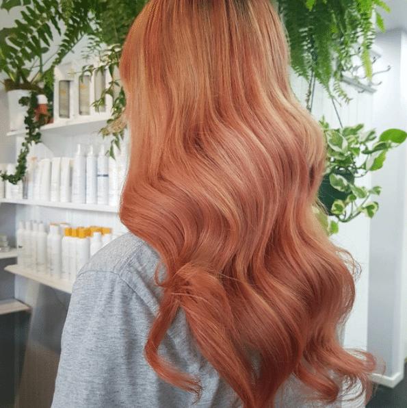@hairbykirst