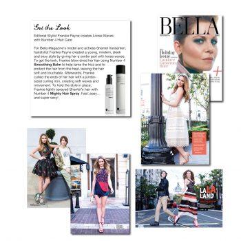 03.17 Bella Magazine clip_web-01