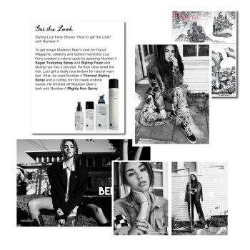 03.17 Flaunt Magazine clip_web-01