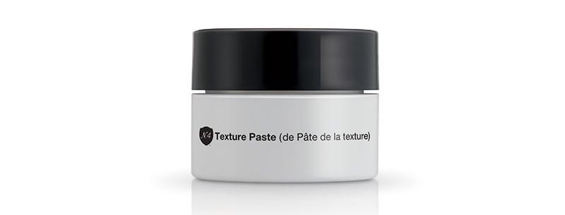 Texture Paste 0.2oz