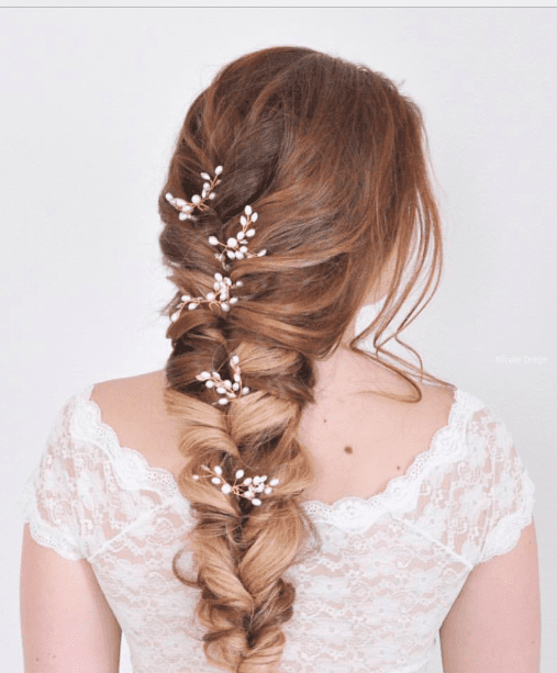 Hair Care Tips Styling Ideas Number 4 High Performance Hair Care